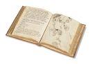 Wilhelm Phil. Ludw. Beuschel - Tagebuch aus dem Amerikanischen Unabhängigkeitskrieg