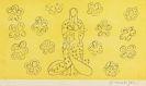 Henri Matisse - Vierge et l