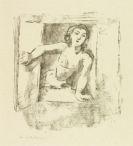 Johann Wolfgang von Goethe - Gedichte, illustriert von K. Walser