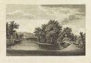 Christian C. Lorenz Hirschfeld - Theorie der Garten-Kunst, 5 Bände