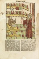 Brunschwig, Hieronymus - Liber de arte distulandi