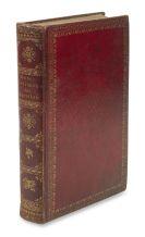 Johann Wolfgang von Goethe - Hermann und Dorothea, neue Ausgabe
