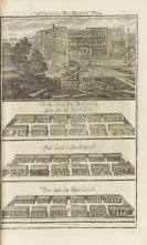 - Biblia germanica (Kurfürstenbibel)