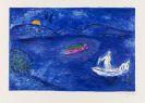 Marc Chagall - L