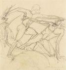 Alberto Giacometti - Copie d