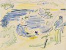 Ernst Ludwig Kirchner - Badende