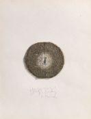 Joseph Beuys - Fingernägel (2 Monde)