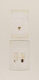 Joseph Beuys - Arclight
