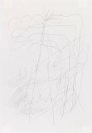 Gerhard Richter - 13.2.86 (4)