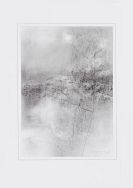 Gerhard Richter - Sils