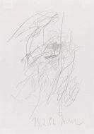 Gerhard Richter - 13.2.86 (5)
