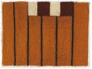Sean Scully - Untitled (10.14.96)