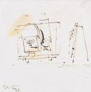 Joseph Beuys - Så FG-Så UG