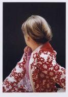 Gerhard Richter - Betty (Tate Poster)