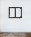 Joseph Beuys - Ohren
