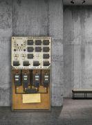 Joseph Beuys - Wo ist Element 3?