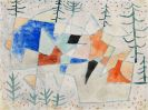 Paul Klee - Edelklippe