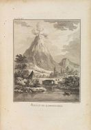Chappe d`Auteroche, Jean - Voyage en Sibérie. 3 Textbände