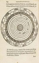 Theodor Gramineus - Uberior enarratio eorum