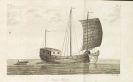 Pierre Sonnerat - Voyage a la Nouvelle Guinée, 1774, dabei: Labat, Voyage en Guinée, 4 Bände