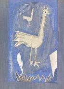 Henri Matisse - Verve 27/28 + 8