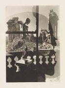 Edmund Kesting - Tanz und Tänzerinnen (4 Fotos) und Dresdner Totentanz (5 Fotos)