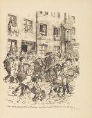 Heinrich Zille - Komm, Karlineken, komm (Vorzugsausgabe)