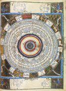- Astronomisch-astrologischer Codex König Wenzels IV, 668/999