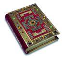 - Das Buch von Lindisfarne. Mit 2 Begleitbänden und Video-Kassette