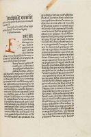 Konrad Winters von Homberg - Homiliarius doctorum