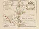 Guillaume Delisle - Atlas de géographie