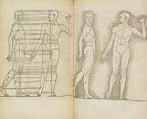 Albrecht Dürer - Opera, das ist Alle Bücher