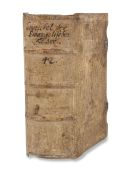 Martin Luther - Sammelband 1553-1559