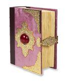 - Das Gebetbuch der Hochfeste