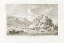 Marie G. A. Fl. Choiseul-Gouffier - Voyage pittoresque de la Greece