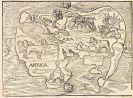 Martin Luther - Bücher und Schrifften, 8 Bände