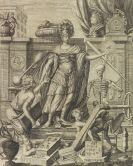 Gottfried Wilhelm Leibniz - Miscellanea Berolinensia