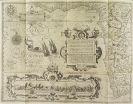 Jan Huygen van Linschoten - Navigatio ac itinerarium, 2 Teile in 1 Band