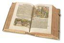 Titus Livius - Römische Historien