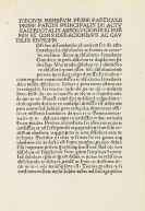 Johann von Aurbach - Summa de sacramentis