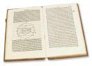 Aur. Theodosius Macrobius - In somnium Scipionis expositio