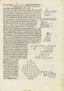 Pietro Borgo - Aritmetica mecantile