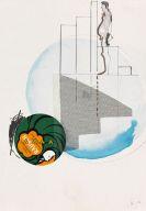 Martin Kippenberger - Ohne Titel