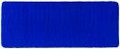Yves Klein - Monochrome bleu sans titre