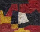 Serge Poliakoff - Composition abstraite